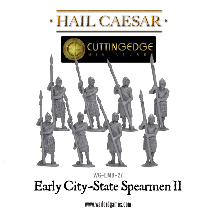 WG-EMB-27-Early-City-State-Spearmen-2-a