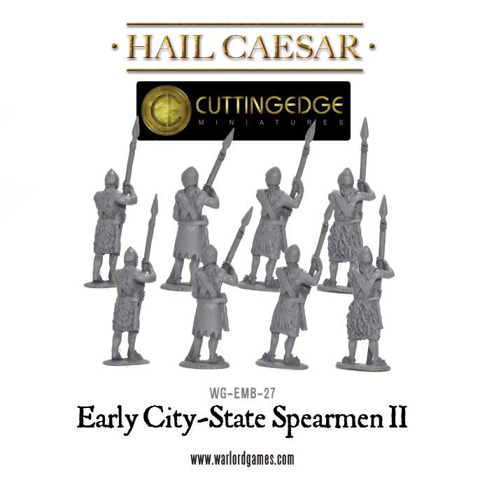 WG-EMB-27-Early-City-State-Spearmen-2-b