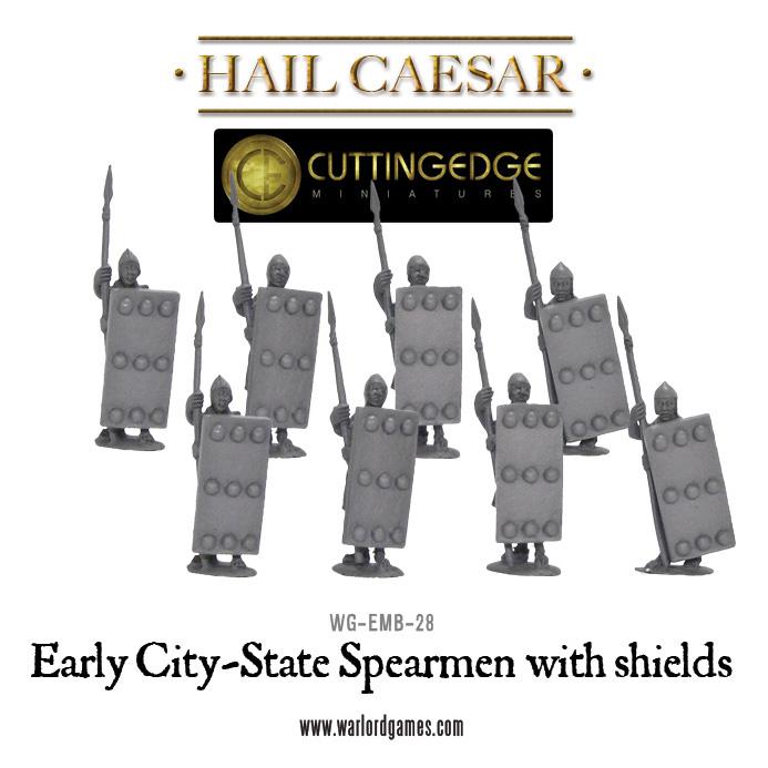 WG-EMB-28-Early-City-State-Spearmen-Shields-a