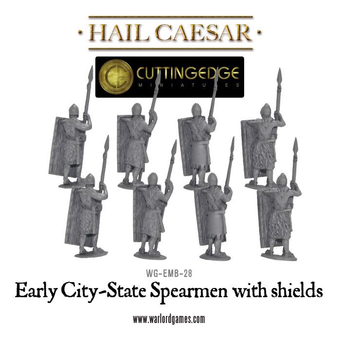 WG-EMB-28-Early-City-State-Spearmen-Shields-b