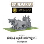 WG-EMB-33-Early-4-equid-battlewagon-I-c