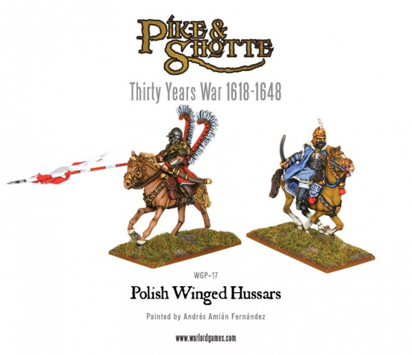 WGB-17-Winged-Hussars-d