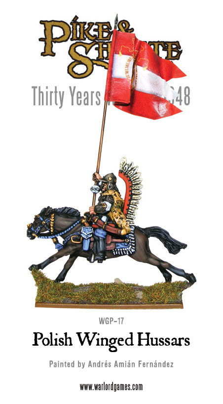 WGB-17-Winged-Hussars-e