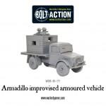 WGB-BI-171-Armadillo-b