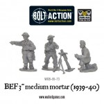 WGB-BI-73-BEF-medium-mortar-a