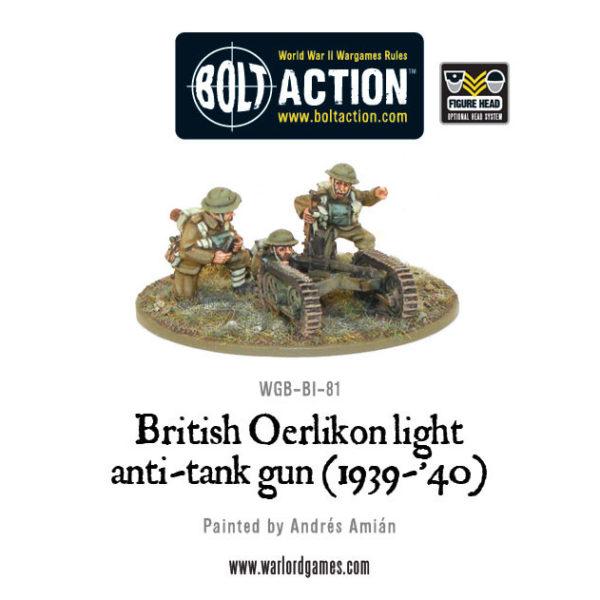 WGB-BI-81-Oerlikon-Light-atg-a