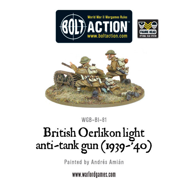 WGB-BI-81-Oerlikon-Light-atg-c