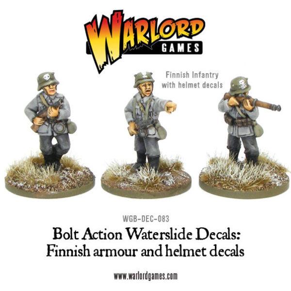 WGB-DEC-083-Finnish-decals-b