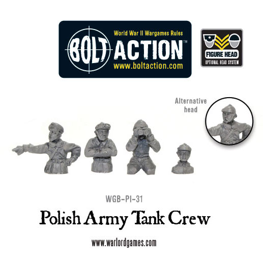 WGB-PI-31-Polish-Tank-Crew - Copy