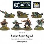WGB-RI-36-Soviet-Scouts-a