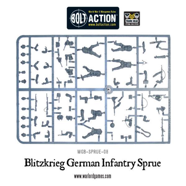 WGB-SPRUE-08-Blitzkrieg-German-Sprue