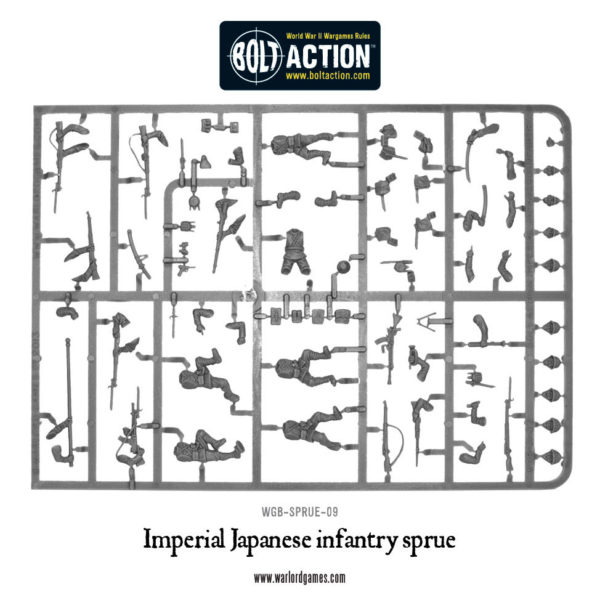 WGB-SPRUE-09-Japanese-Sprue