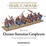 WGH-CE-08-Sarmatian-Cataphracts-Regt-a