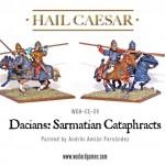 WGH-CE-08-Sarmatian-Cataphracts-Regt-c