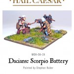 WGH-DA-24-scorpio-battery