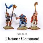 WGH-DA-25-dacian-command