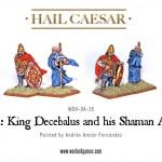 WGH-DA-26-king-decebulas