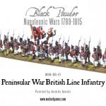 WGN-BRI-01-Peninsular-British-b