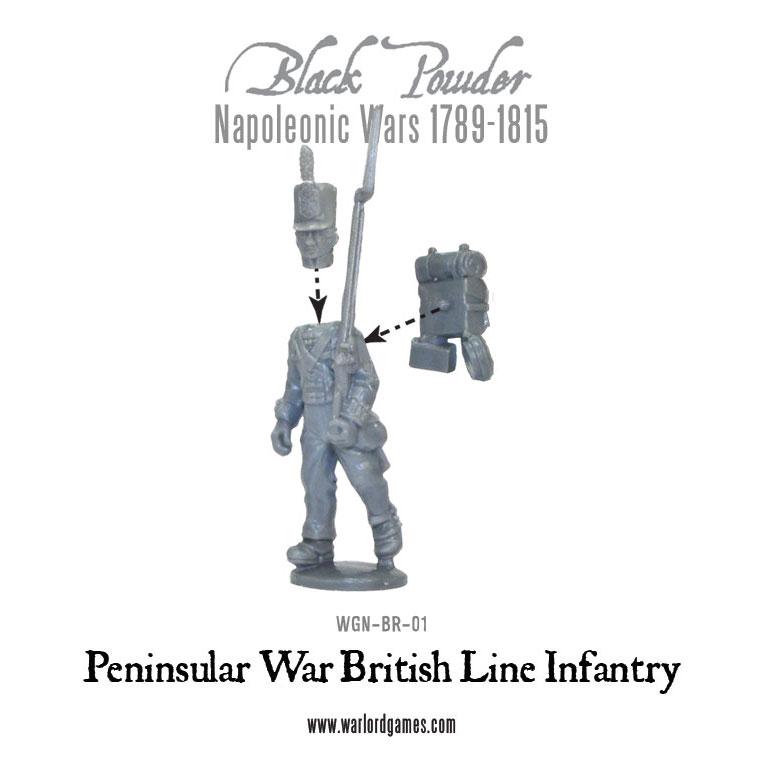 WGN-BRI-01-Peninsular-British-e