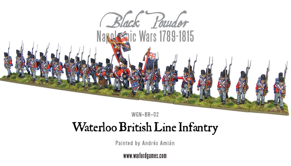 WGN-BRI-02-Waterloo-British-b