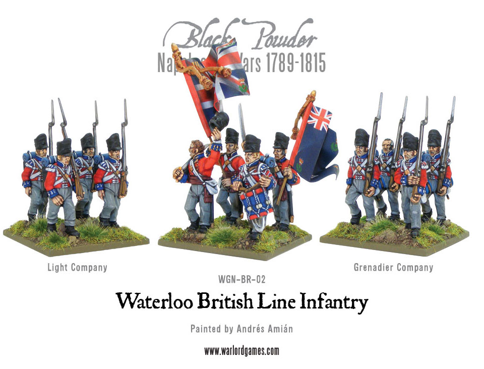 WGN-BRI-02-Waterloo-British-c