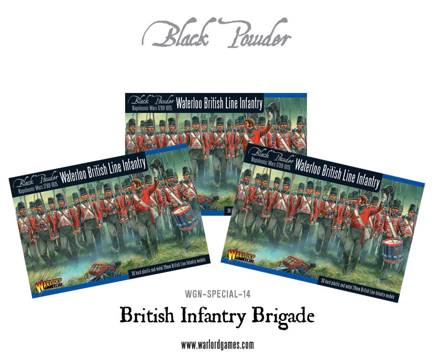 WGN-SPECIAL-14-British-brigade-b