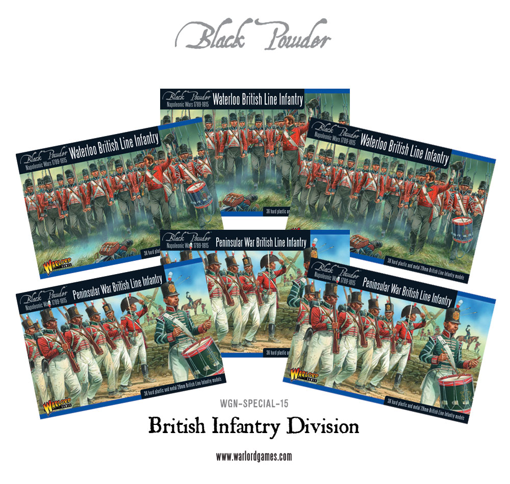 WGN-SPECIAL-15-British-Division