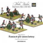 New: Black Powder special offers