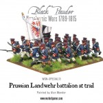 WGN-SPECIAL13-Prussian-Regiment-at-trail-b