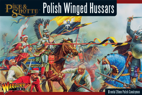 WGP-17-Winged-Hussars-cover copy