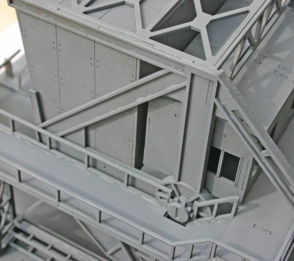 bridge wip4
