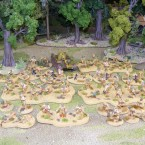 Collecting Armies for the Pacific Theatre – Part 4
