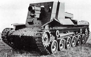 ho-ro-self-propelled-guns-02