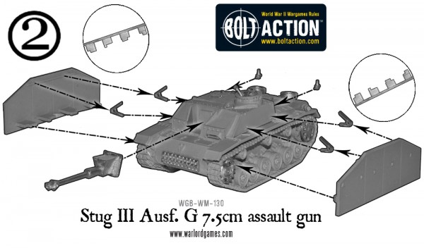 stug7_5assaultgun_2
