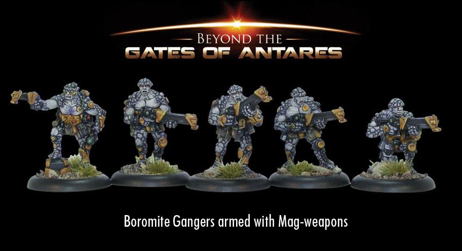 Boromite-Gangers-a