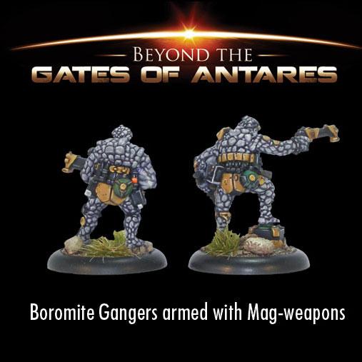 Boromite-Gangers-b
