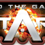 Results: The gaming groups starting Antares funded by us are…