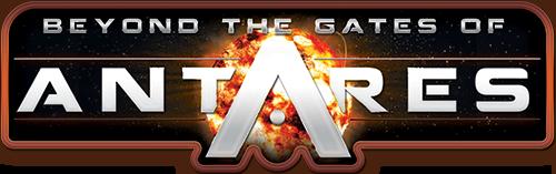 GoA logo wavy