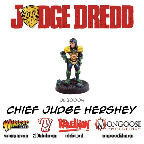 JD20004-Chief-Judge-Hershey