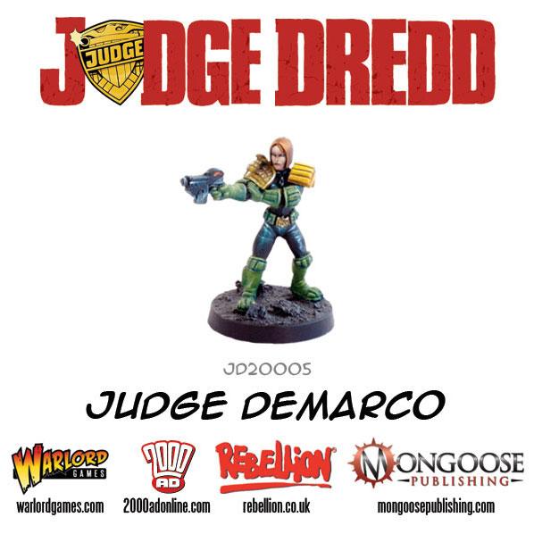 JD20005-Judge-DeMarco