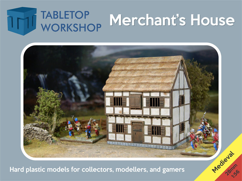 Merchant's-House-Box-Artwork