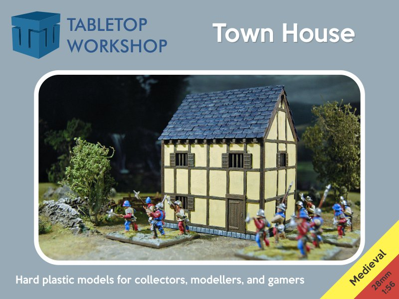 Town-House-Box-Artwork