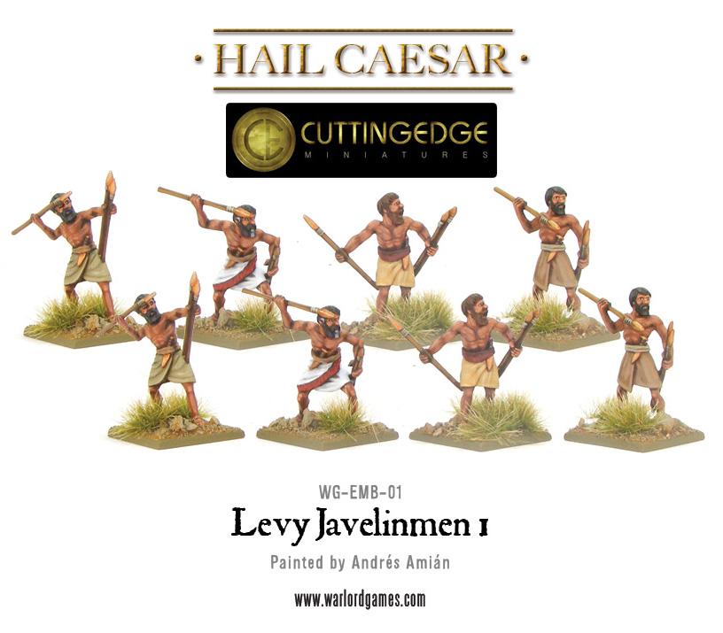 WG-EMB-01-Levy-Javelinmen-1-a