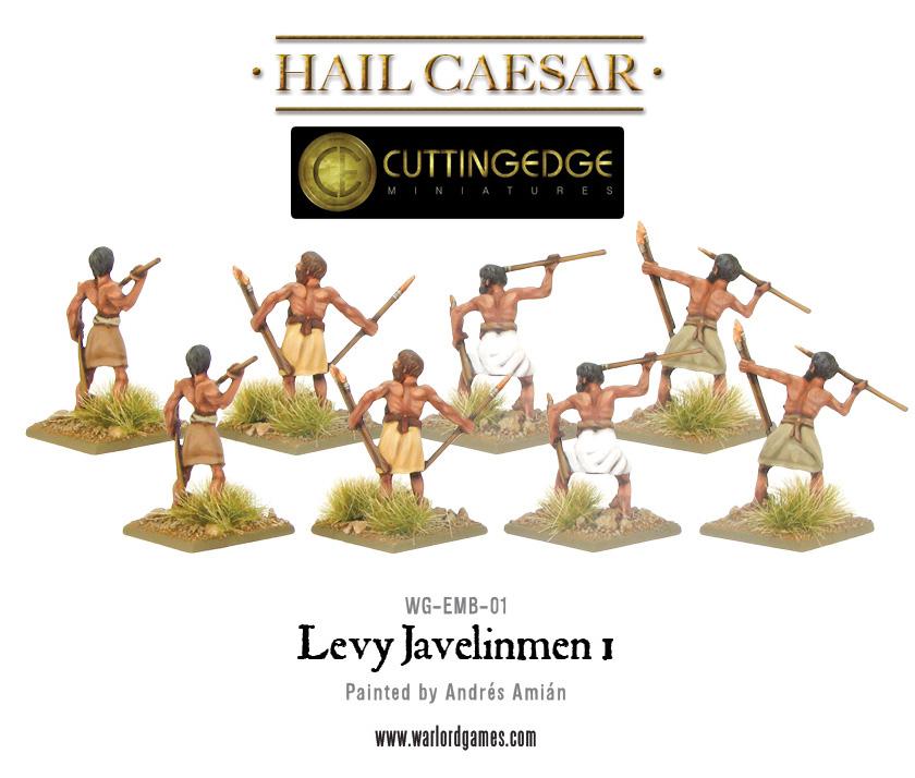 WG-EMB-01-Levy-Javelinmen-1-b