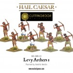 WG-EMB-02-Levy-Archers-1-a