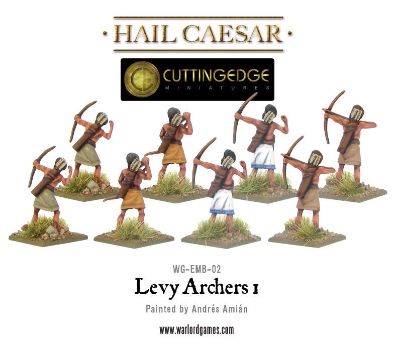 WG-EMB-02-Levy-Archers-1-b