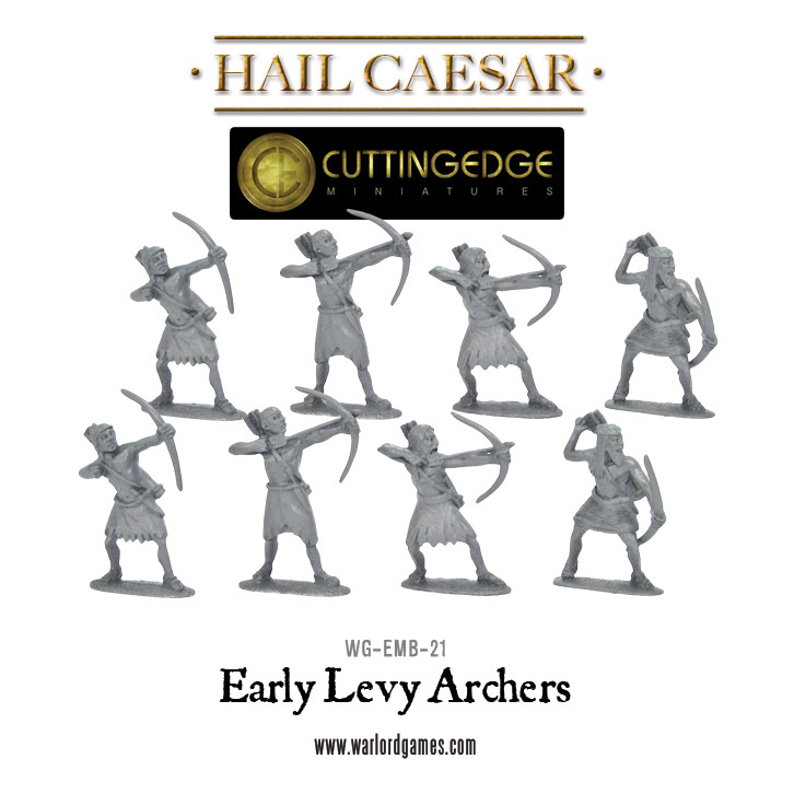 WG-EMB-21-Early-Levy-Archers-a