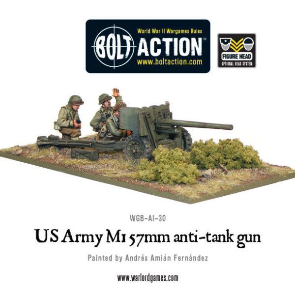 WGB-AI-30-US-Army-57mm-ATG-a
