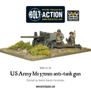 WGB-AI-30-US-Army-57mm-ATG-b