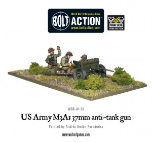 WGB-AI-32-US-Army-37mm-ATG-a